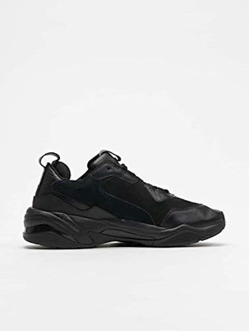 Puma Thunder - Men Shoes Image 4