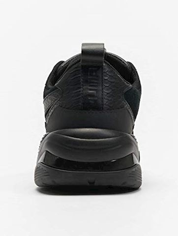 Puma Thunder - Men Shoes Image 5