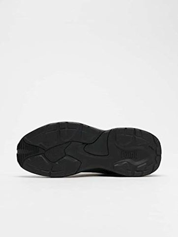 Puma Thunder - Men Shoes Image 6