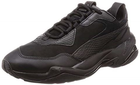 Puma Thunder - Men Shoes Image 7