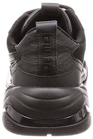 Puma Thunder - Men Shoes Image 8