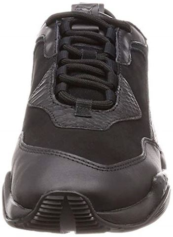 Puma Thunder - Men Shoes Image 10