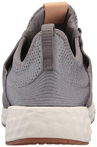online store a53ca 252fe New Balance Fresh Foam Cruz Men's Shoes