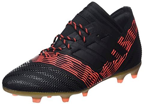 adidas Nemeziz 17.1 Firm Ground Boots Image