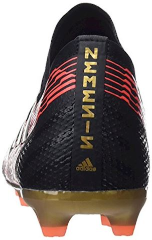 adidas Nemeziz 17.1 Firm Ground Boots Image 2