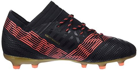 adidas Nemeziz 17.1 Firm Ground Boots Image 6