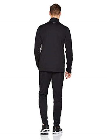 Under Armour Men's Challenger Knit Warm-Up Tracksuit Image 2