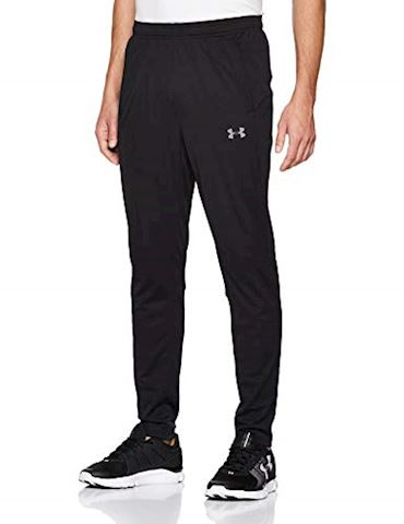 Under Armour Men's Challenger Knit Warm-Up Tracksuit Image 3