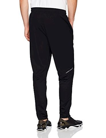 Under Armour Men's Challenger Knit Warm-Up Tracksuit Image 4