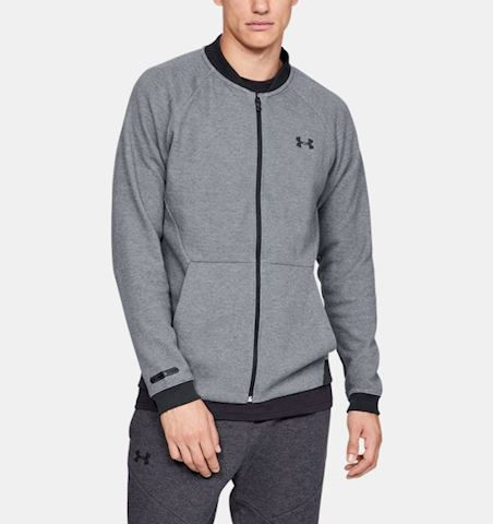 d3bff1556 Under Armour Men's UA Unstoppable 2X Bomber Jacket | 1320723-035 ...