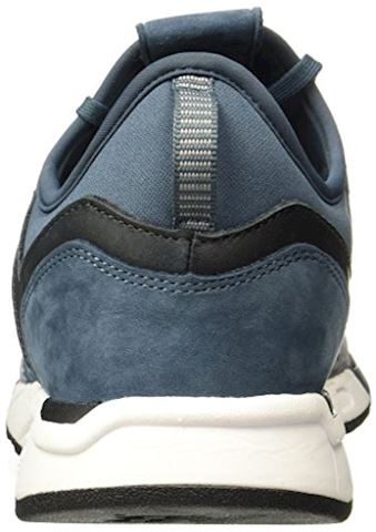 New Balance 247 Knit - Men Shoes Image 2