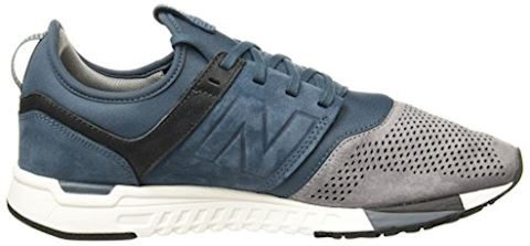 New Balance 247 Knit - Men Shoes Image 6