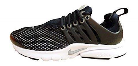 914e94848f9b Nike Presto Breathe - Grade School Shoes Image