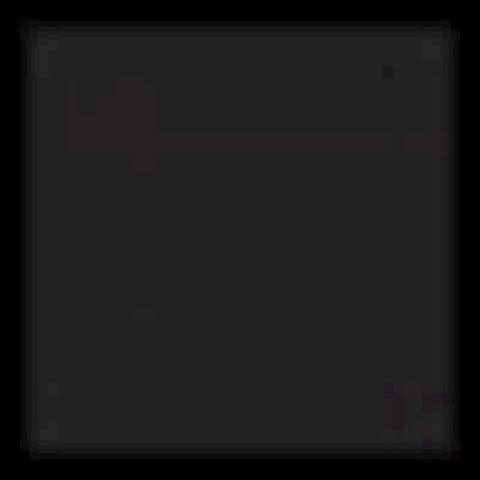 Nike Free TR V8 Men's Training Shoe - Black Image 2