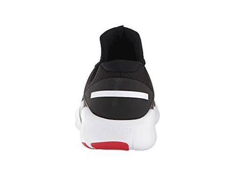 Nike Free TR V8 Men's Training Shoe - Black Image 3