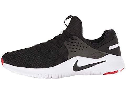 Nike Free TR V8 Men's Training Shoe - Black Image 6