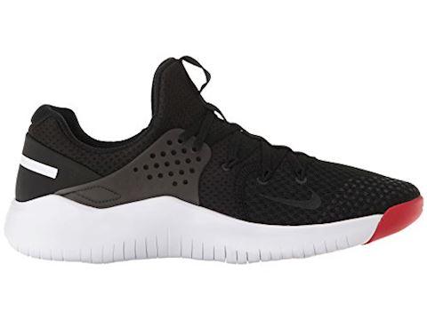Nike Free TR V8 Men's Training Shoe - Black Image 8