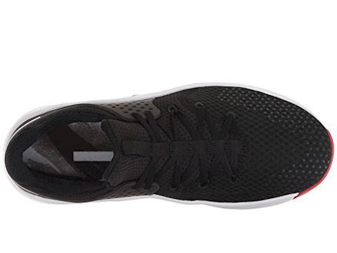 Nike Free TR V8 Men's Training Shoe - Black Image 9