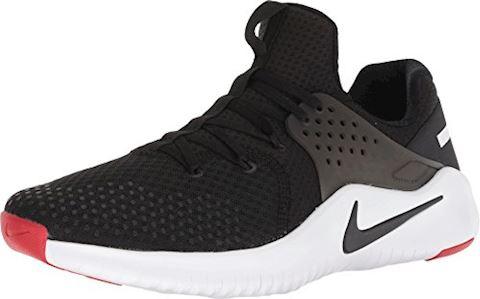 5794004750242 Nike Free TR V8 Men s Training Shoe - Black Image