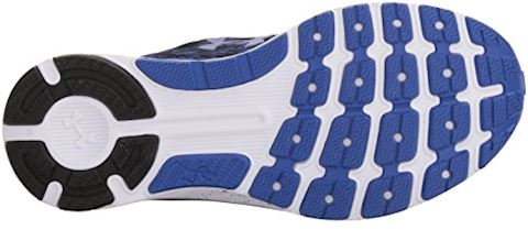 Under Armour Women's UA Charged Bandit 3 Ombre Running Shoes Image 3