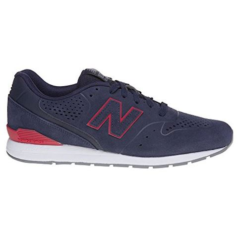 996 New Balance Men's Shoes Image 2