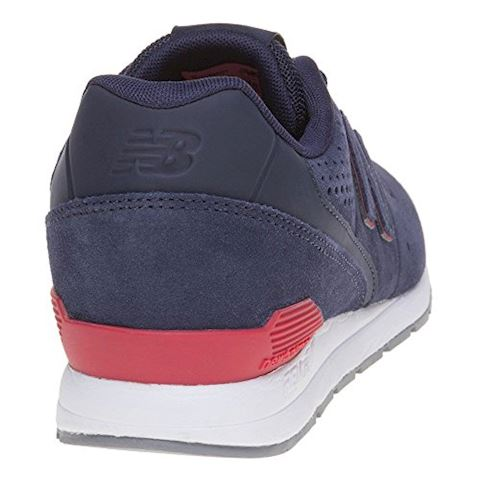 996 New Balance Men's Shoes Image 3