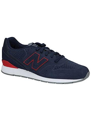 996 New Balance Men's Shoes Image 5