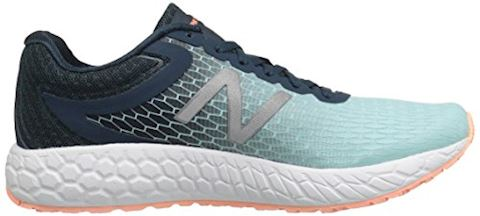 New Balance Fresh Foam Boracay v3 Women's Soft & Smooth Cushioned Shoes