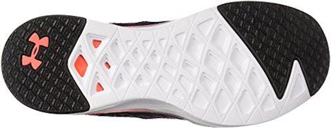Under Armour Women's UA Threadborne Push Training Shoes Image 3