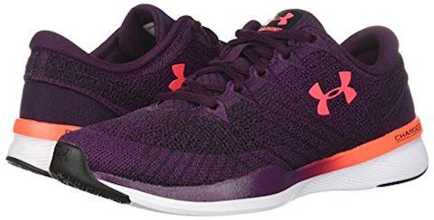 Under Armour Women's UA Threadborne Push Training Shoes Image 6
