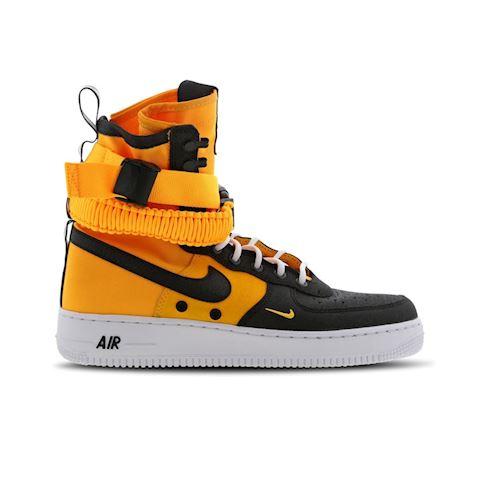 Nike SF Air Force 1 High 1.0 - Men Shoes Image 6e191e3e0