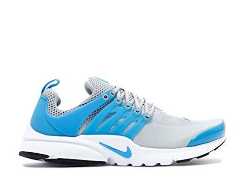 Nike Presto - Grade School Shoes Image 3