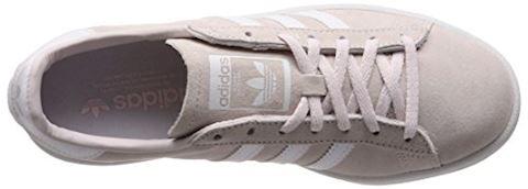 adidas Campus Shoes Image 7