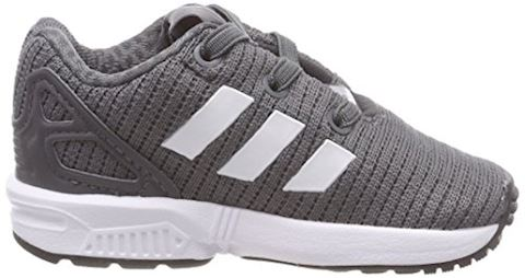 adidas ZX Flux Shoes