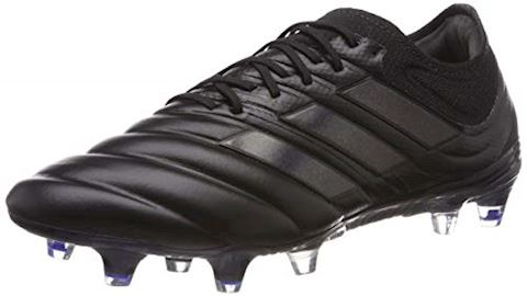 2aa7efe85656e adidas Copa 19.1 Firm Ground Boots | BC0564 | FOOTY.COM