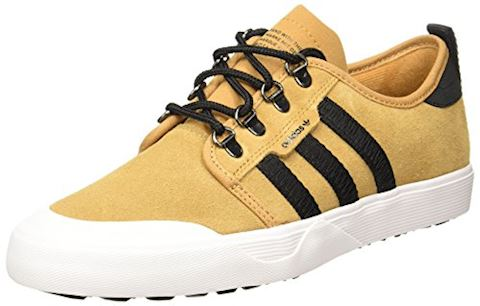 adidas Seeley Outdoor Shoes Image