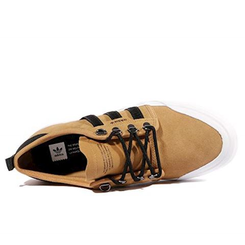 adidas Seeley Outdoor Shoes Image 11