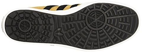 adidas Seeley Outdoor Shoes Image 3