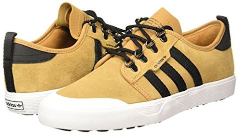 adidas Seeley Outdoor Shoes Image 5
