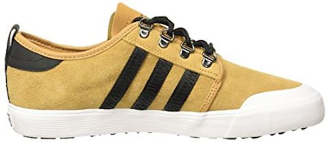 adidas Seeley Outdoor Shoes Image 6