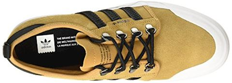 adidas Seeley Outdoor Shoes Image 7