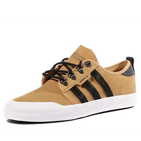 adidas Seeley Outdoor Shoes Image 8