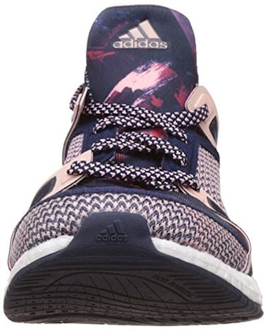 adidas Pure Boost X Training Shoes Image 4