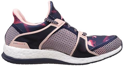 adidas Pure Boost X Training Shoes Image 6