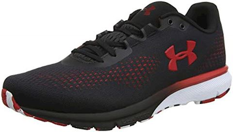 Under Armour Men's UA Charged Spark Running Shoes