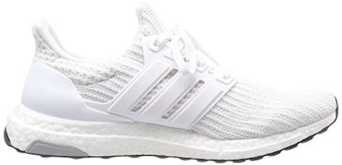 adidas Ultraboost Shoes Image 5