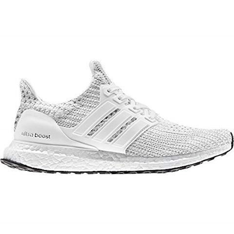 adidas Ultraboost Shoes Image 7