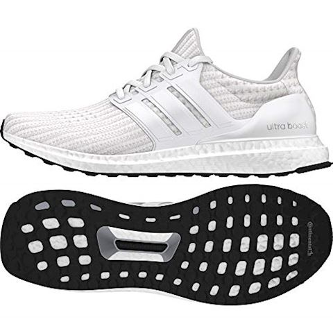 adidas Ultraboost Shoes Image 10