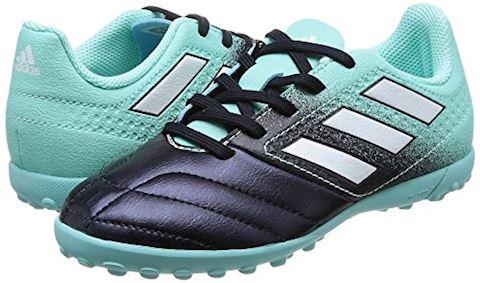 adidas ACE 17.4 TF J Football Boots