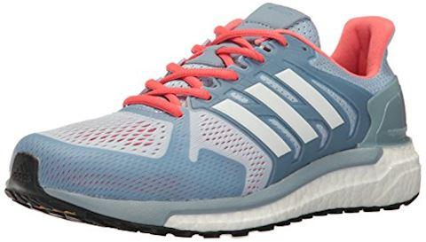 adidas Supernova ST Shoes Image